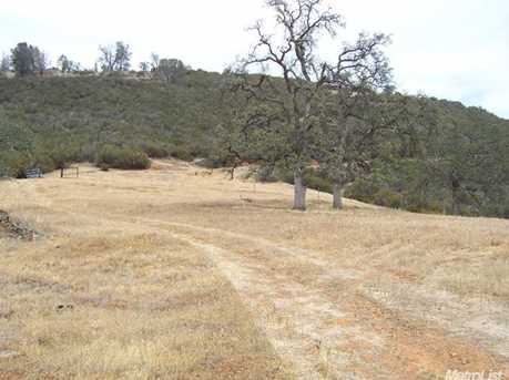8856 Hunters Valley Road - Photo 6
