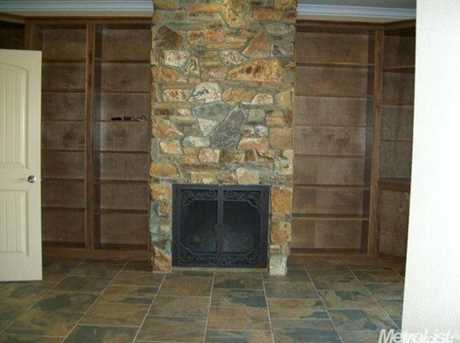 20552 Buchanan Hollow Road - Photo 6