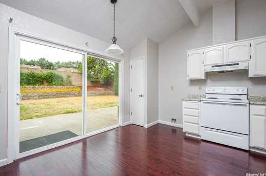 4145 North Country Drive - Photo 6