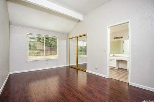 4145 North Country Drive - Photo 12