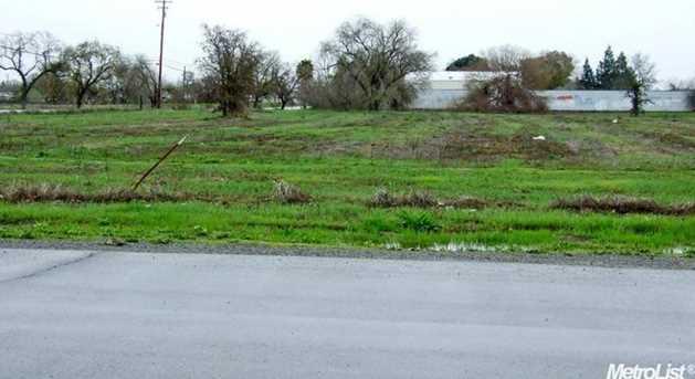 5919 Dry Creek Rd - Photo 1