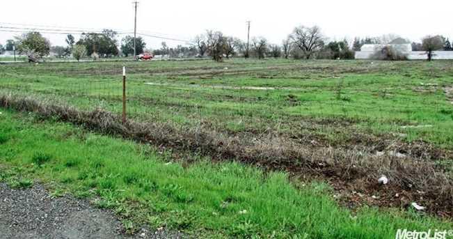 5919 Dry Creek Rd - Photo 4