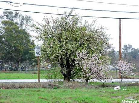 5919 Dry Creek Rd - Photo 2