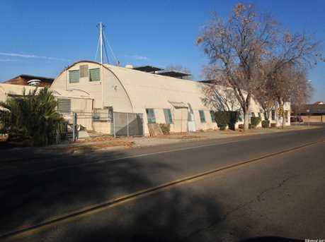 101 South Del Puerto Avenue - Photo 2