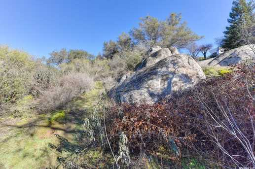 5989 Alta Loma Court - Photo 20