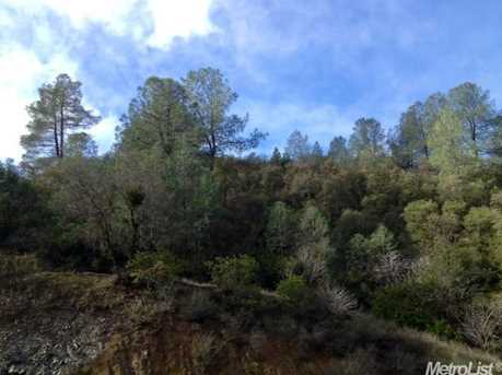 5270 Granite Creek Road - Photo 8
