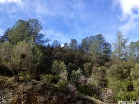 5270 Granite Creek Road - Photo 6