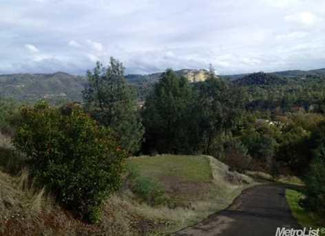 5270 Granite Creek Road - Photo 4