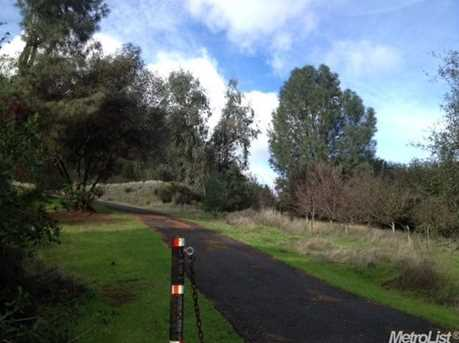 5270 Granite Creek Rd - Photo 12