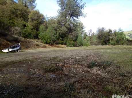 5270 Granite Creek Road - Photo 10