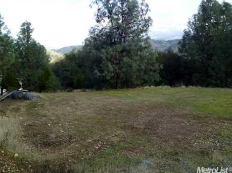 5270 Granite Creek Road - Photo 2