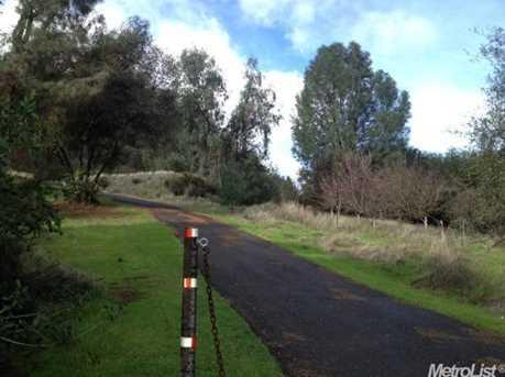 5270 Granite Creek Rd - Photo 1