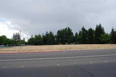 3131 Colorado Avenue - Photo 2