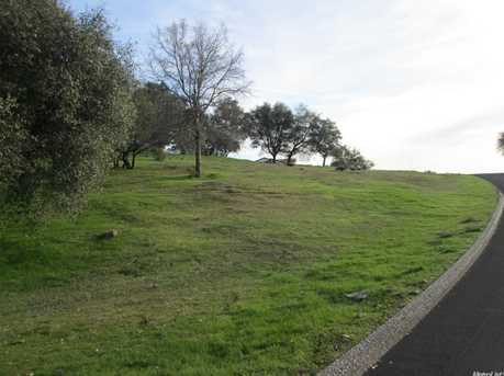 2560 Vineyard Drive - Photo 16