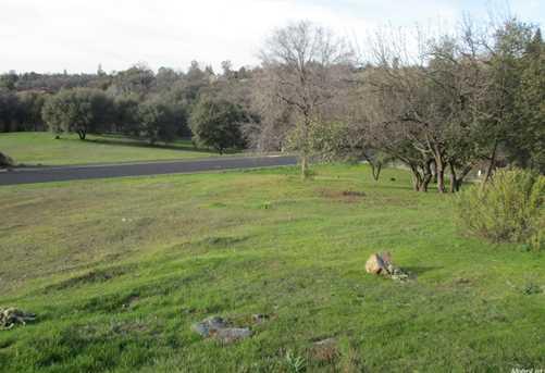2560 Vineyard Drive - Photo 6