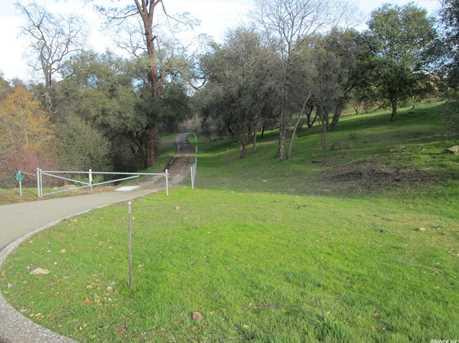 2560 Vineyard Drive - Photo 14