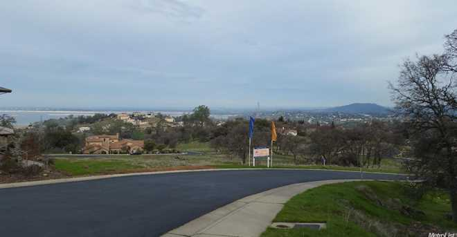 2931 Capetanios Drive - Photo 6