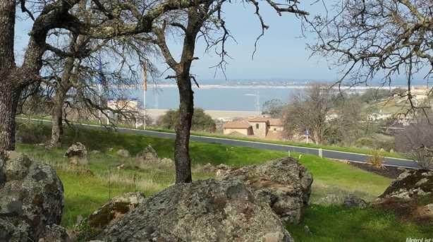 2931 Capetanios Drive - Photo 4