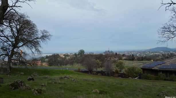2931 Capetanios Drive - Photo 16