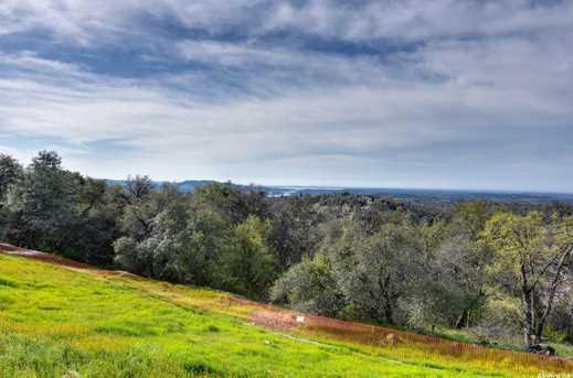 1152 Lantern View Drive - Photo 2