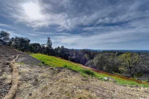 1152 Lantern View Drive - Photo 4