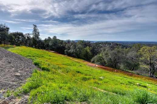 1152 Lantern View Drive - Photo 6