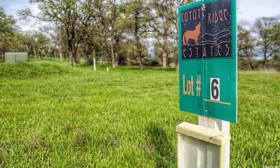 10145 Coyote Ridge Court - Photo 1