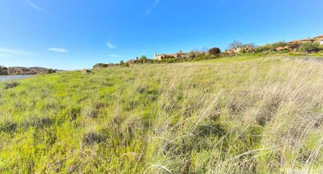 4526 Lot 1A Campo Dorado Dr - Photo 4