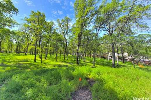 194  Lot 200 Cosimo Court - Photo 4