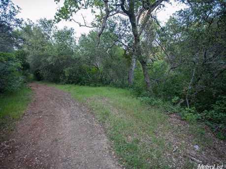 0 Creekside Drive - Photo 14
