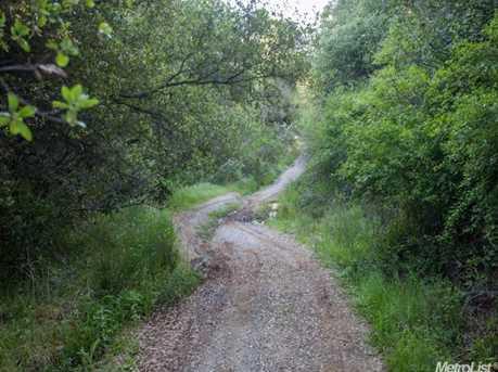 0 Creekside Drive - Photo 8