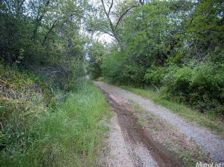 0 Creekside Drive - Photo 10
