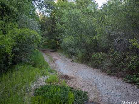 0 Creekside Drive - Photo 6
