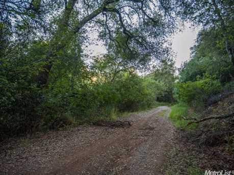 0 Creekside Drive - Photo 2