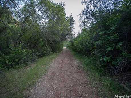 0 Creekside Drive - Photo 12