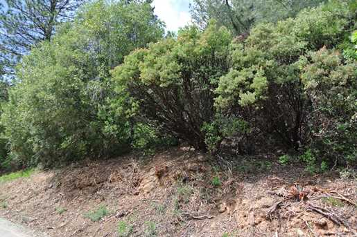 19 Gorman Ranch Rd - Photo 6