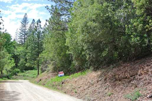 19 Gorman Ranch Rd - Photo 4