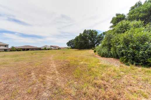 3524  Lot 72 Greenview Drive - Photo 8