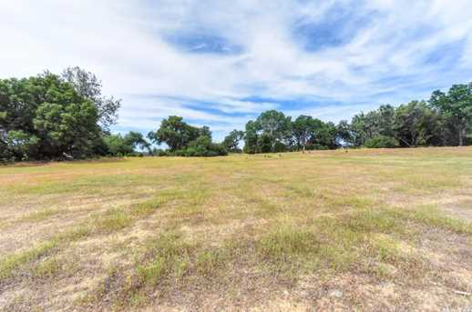 3524  Lot 72 Greenview Drive - Photo 1
