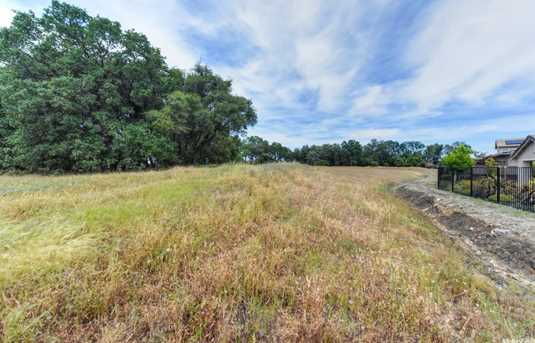 3524  Lot 72 Greenview Drive - Photo 2