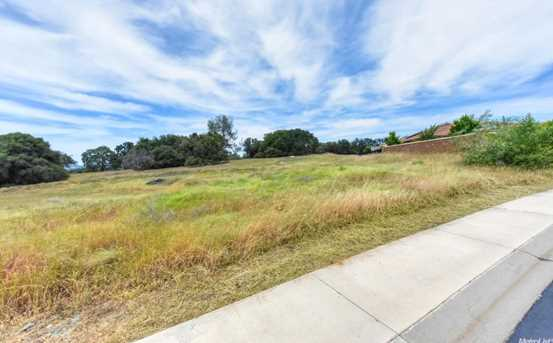 3524  Lot 72 Greenview Drive - Photo 6