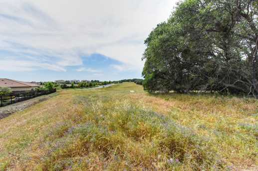 3524  Lot 72 Greenview Drive - Photo 4