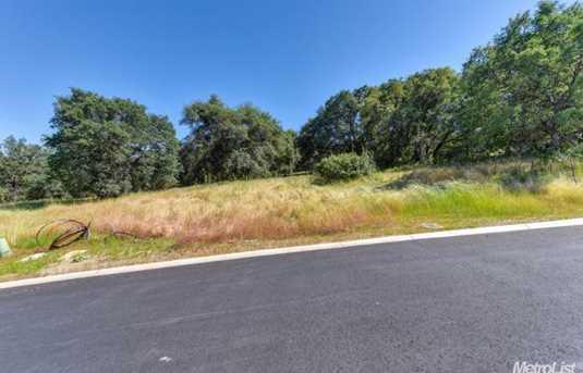 6054 Lot 14 Western Sierra Way - Photo 4