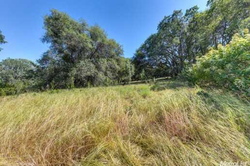 6054 Lot 14 Western Sierra Way - Photo 8