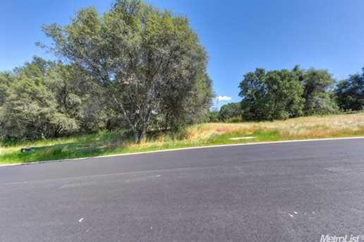6062  Lot 15 Western Sierra Way - Photo 4