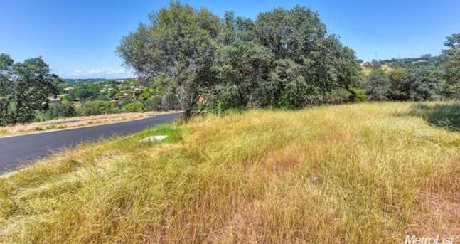 6062 Lot 15 Western Sierra Way - Photo 8
