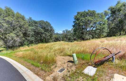 6062 Lot 15 Western Sierra Way - Photo 2