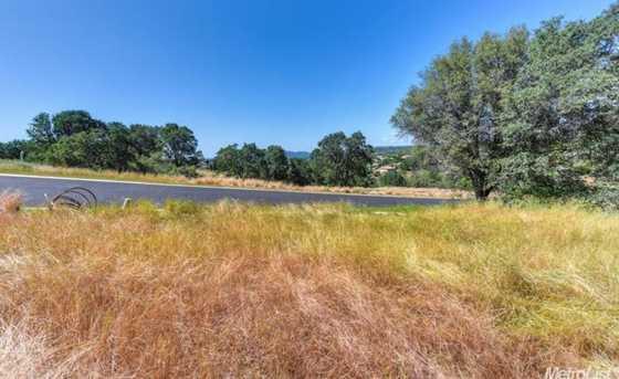 6062 Lot 15 Western Sierra Way - Photo 10