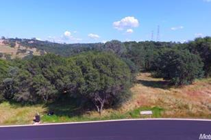 6062  Lot 15 Western Sierra Way - Photo 1