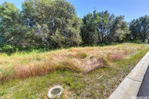 6072 Lot 16 Western Sierra Way - Photo 4